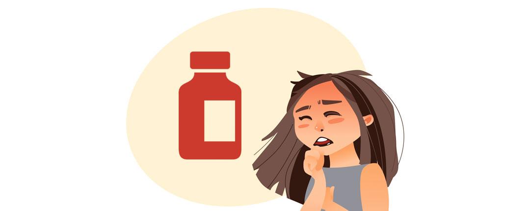 Hoste medicin